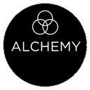 the ALCHEMY space